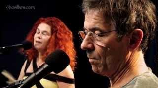 """Palavra Cantada em """"Sopa"""" no Estúdio Showlivre 2012"""