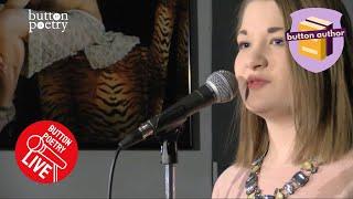 "Blythe Baird - ""Skirt Steak Girls"""