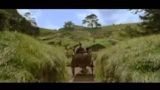 Os Hobbits e o Condado - Concerning Hobbits.