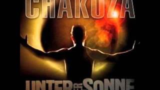 Chakuza - Unter der Sonne (feat Bushido)