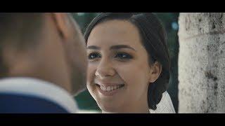 Daniela si Iosif Popa - Wedding Highlights
