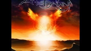 At The Dawn - Balthazar