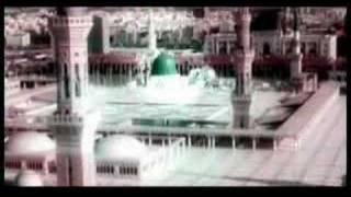 YAŞADIĞIM SÜRECE (Hz. Mevlana) - Mehmet Emin Ay