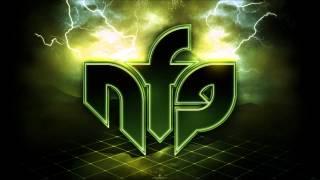 Glÿph & Nvader - T.H.C