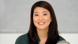 Eye Makeup for Asian Women
