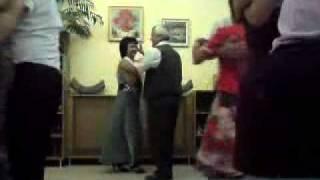 Nunta ca la bistrita