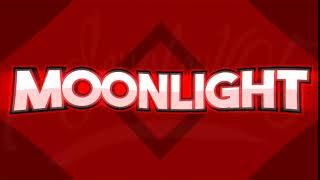 spotlight MOONLIGHT [intro]