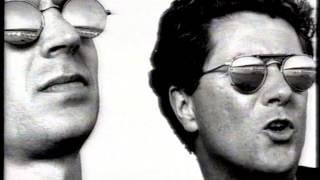 Ten Sharp - Dreamhome (Dream On) [Official Music Video]