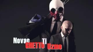 Tala Feat. Unikat - Novac ghetto ti uzme 2016