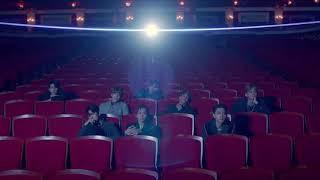 EXO - Love Shot (Nightcore)