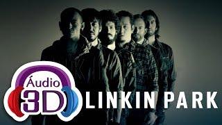 Linkin Park - Numb - AUDIO 3D width=