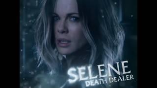 Selene Death Dealer