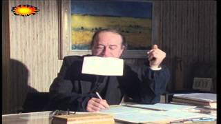 Petr Janda - Každý chvilku tahá pilku