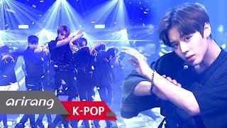 [Simply K-Pop] Wanna One(워너원) _ Light(켜줘) _ Ep.318 _ 062918 width=
