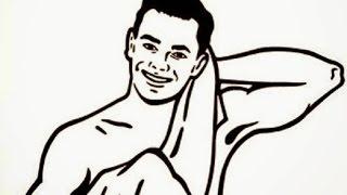 بالفيديو الطريقة الصحيحة للإغتسال من الجنابة