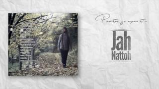 Jah Nattoh - Conmigo no - feat Morodo