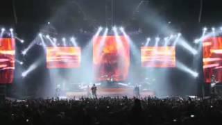 Guns N' Roses - Live in London 2012 - Cinema Trailer