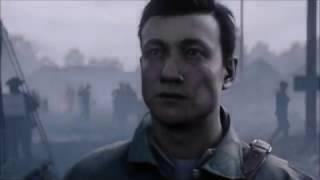"Battlefield 1 Fan Made Trailer | ""I'm only Human"""