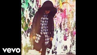 Austin Mahone - Waiting For This Love (Audio)
