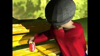 Coca-Banana