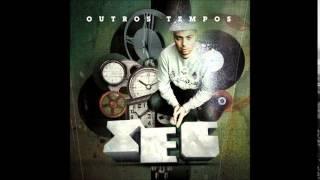 03 - Xeg (feat. Milton Gulli) - Liberdade (Outros Tempos)