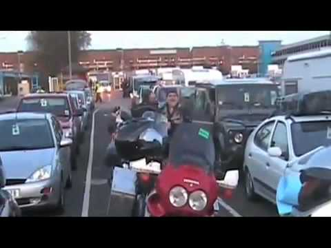 YouTube- Morocco Enduro 08 – Part  1.mp4