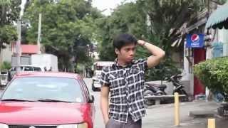 Sugarfree - Kung Ayaw Mo Na Sa Akin (Unofficial MV)