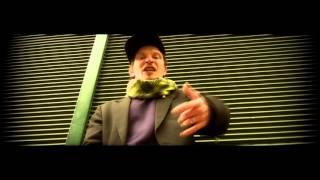 Lionell: Ruky vo vreckáX /oficálny videoklip 1080p/