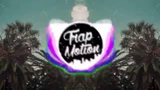 Nandinho & Nego Bam - Malandramente (Ruxell Remix)(Bass Boosted)
