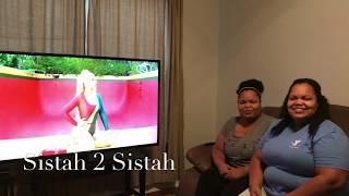 Iggy Azalea ft Anitta - Switch Music Video | Reaction