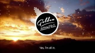 Golden Remix - Sia ft. Travie McCoy (D1DO & Joanna Bis Remix)