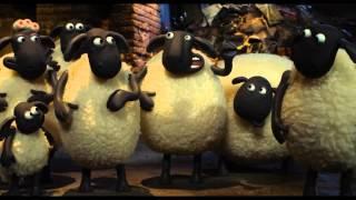 A Ovelha Choné: O Filme (Legendado Pt)