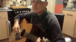 If you could Read my mind --- Gordon Lightfoot --- cover,