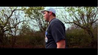Long Road - Blimp feat. Bun B x Calvin Valentine (prod. by G_Force)