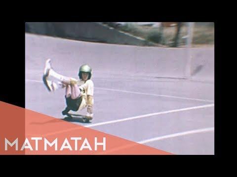 matmatah-triceratops-clip-officiel-matmatah-official