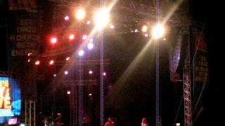 Stavento-Prin se gnwrisw@Amita Motion It's My Live Irakleio