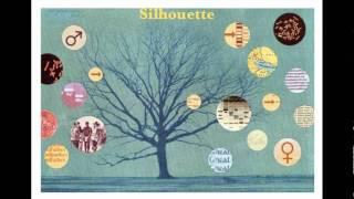 Silhouette- Original (studio recording)