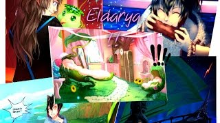 Download eldarya for Eldarya episode 5 solution