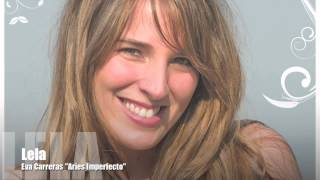 Eva Carreras - Lela
