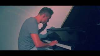 Noisecontrollers & Bass Modulators - See The Light (piano cover)