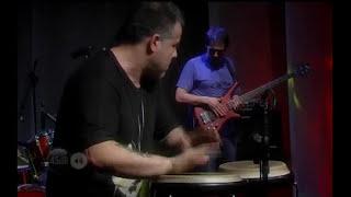 Perro e Sulky - Le Vamo a Ganar (2008)