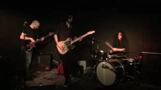Vítor Bacalhau - Live Tokyo Bar 15-02-2017 (2)