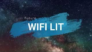 Future – WIFI LIT [Traducida al Español]
