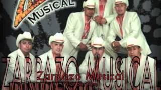 Vivir Sin Aire-Zarpazo Musical