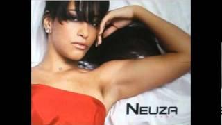 Neuza ft  Atim Mi ku bo (Amor)