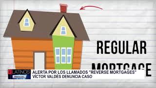El activista por los derechos civiles, Víctor Valdés, alerta sobre los llamados