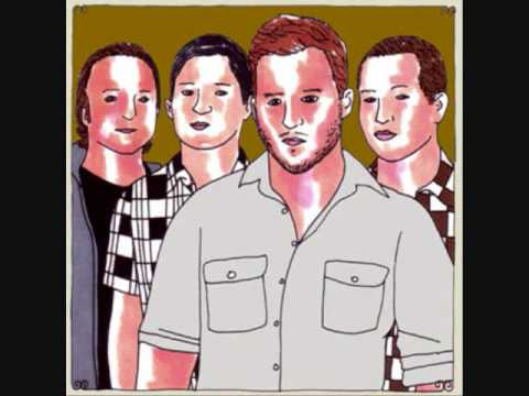thrice-come-on-up-to-the-house-live-daytrotter-sessions-hq-outsidervocals