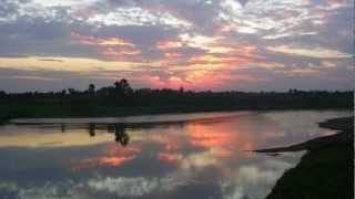 Every River Has A Story: Dipti Bhatnagar