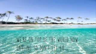 Be my Forever - Christina Perri ft. Ed Sheeran Lyrics