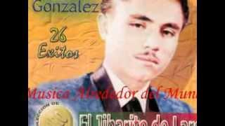 Entre Espumas - Odilio Gonzalez (Buen Sonido)